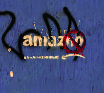 Amazon-Grafitti-adjs-e1556911990728-1024x915.jpg
