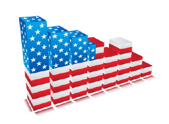 AmericaDecline.jpg