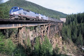 Amtrak Empire Builder at Marias Pass MT.jpg