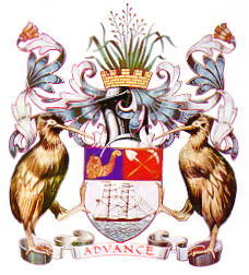Auckland_City_Coat_of_Arms.jpg