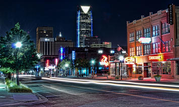 Automobile_Alley_in_Oklahoma_City-1024x612.jpg