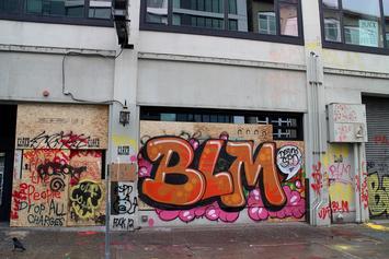 BLM_Seattle_on_June_7_2020.jpg