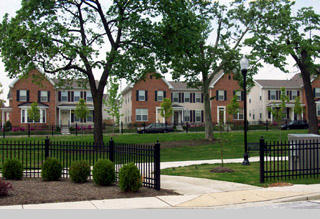 Balto_new_residential320.jpg