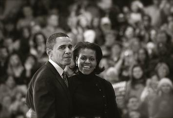 Barack_Michelle_Obama.jpg
