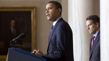 Barack_Obama_&_Timothy_Geithner_announce.jpg