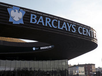 Barclays Center, Brooklyn.jpg