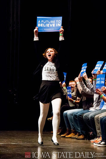 Bernie_Sanders_at_Iowa_State_University,_January_25,_2016_(24502635102) (1).jpg