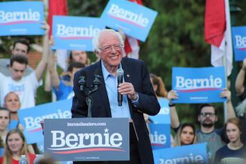 Bernie_Sanders_smiling_at_UNC-Chapel_Hill.jpg