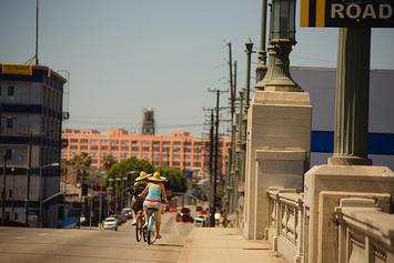 Bicyclists in central LA.jpg