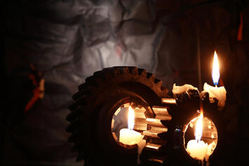 Blackout-candles-gears-tires.jpg