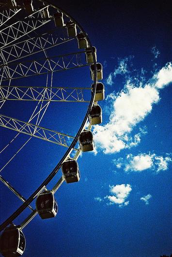 Brisbane Wheel.jpg