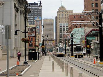 Buffalo-Main-Street-Light-Rail-Streetscape.jpg