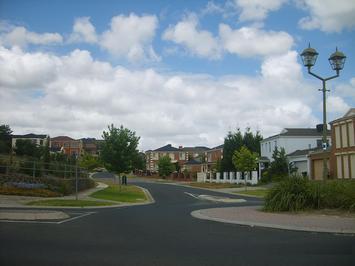 Bulleen-estate-Australia-housing.jpg
