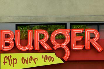 Burger-Flip Over.jpg