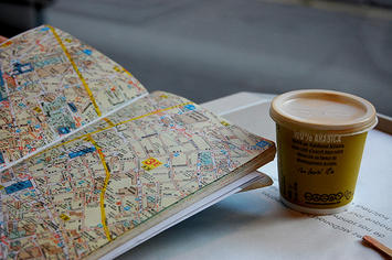 Cafe - Pause Cafe, Paris; 100% Aribica.jpg