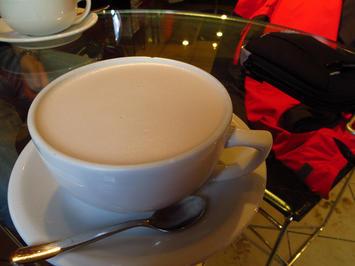 Calgary, Caffe Rosso.jpg