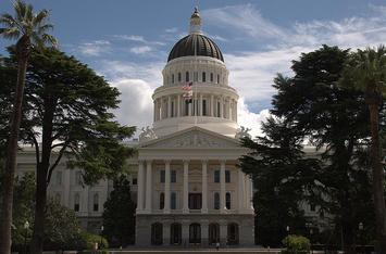 California statehouse.jpg