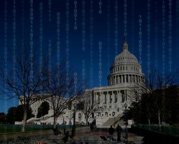 Capitol_Hill_tech-influence.jpg