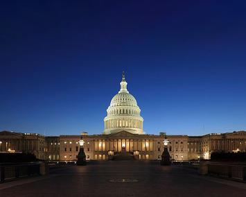 Capitol_at_Dusk_martin_falbisoner.jpg