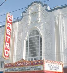 Castro_Theatre_outside.jpg