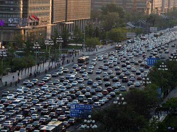 Chang'an_avenue_in_Beijing.jpg