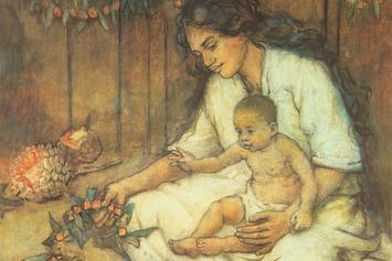 Charles_W._Bartlett_-_Hawaiian_Mother_and_Child_watercolor_and_pastel_on_art_board_c._1920.jpg
