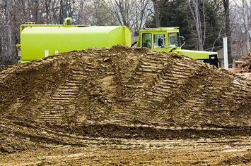 Charlottesville, VA construction site.jpg