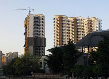 Chengdu-Housing.jpg
