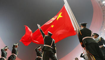 China-Olympics-soldiers.jpg