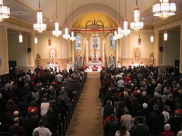 Christmas_Eve_Mass_2011 (1).JPG