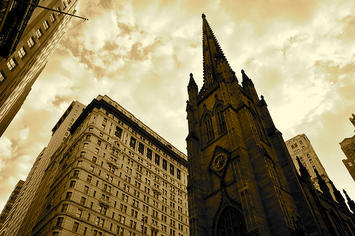 Church near Wall Street.jpg