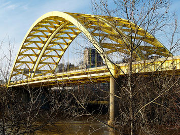 Cincinatti-Bridge.jpg