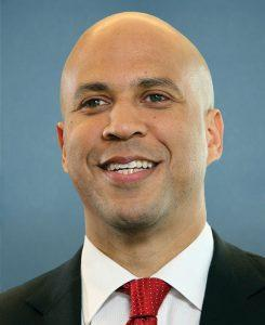 Cory_Booker_official_portrait_114th_Congress-245x300.jpg