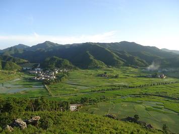 Countryside_in_Sima_town-Yongfeng_county_Ji'an_city_Jiangxi_province_China.jpg