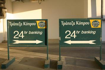 Cyprus banking.jpg