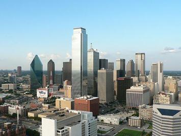 Dallas_Downtown.jpg
