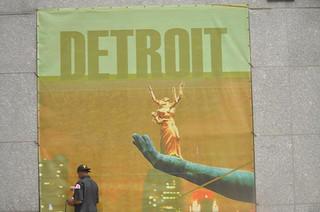 Detroit Sign.jpg