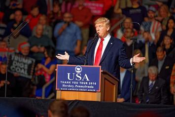 Donald_Trump_at_Hershey_PA_on_12_15_2016_Victory_Tour_x_02.jpg