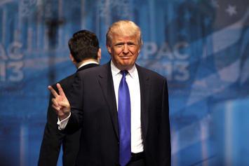 Donald_Trump_skidmore.jpg