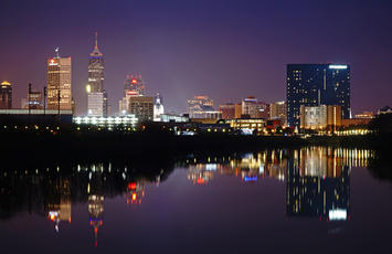 Downtown_Indianapolis_Miyin2.jpg