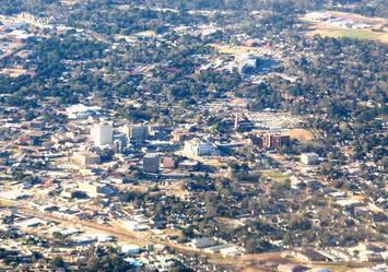 Downtown_Lafayette,_Louisiana.jpg