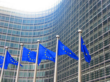 EU flags-Brussels.jpg