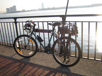 East River Bicycle.jpg