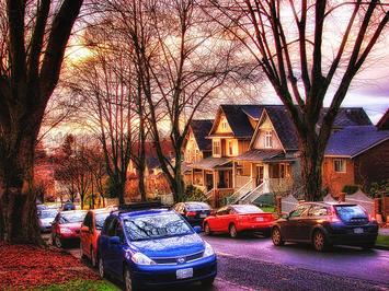 East Vancouver.jpg