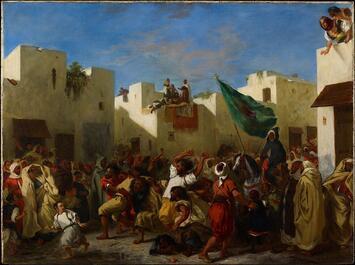 Eugène_Delacroix_The_Fanatics_of_Tangier.jpg