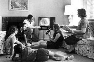 FamilyTV1950s-300x200.jpg