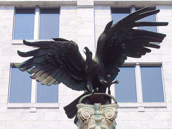 Federal Reserve Bank Atlanta-Eagle.jpg