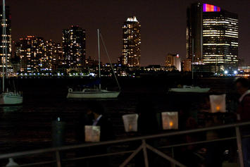 Floating Lanterns, 9-11-2010, NYC.jpg