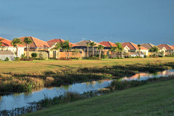 Florida-Housing-Bigstock.jpg