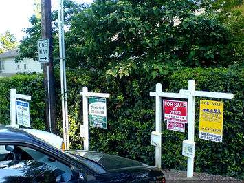 For Sale Homes-Signs.jpg